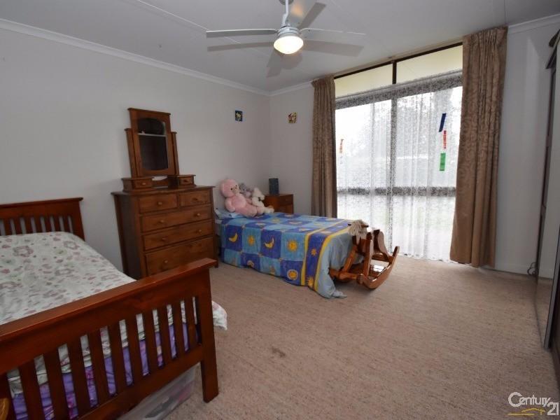23 Third Street, Brownlow Ki - House for Sale in Brownlow Ki