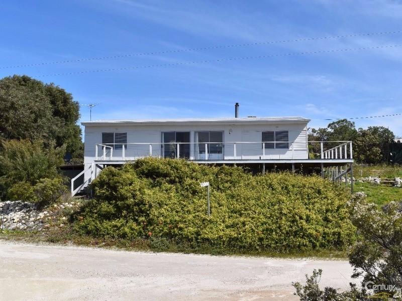 Holiday Rental Properties Kangaroo Island