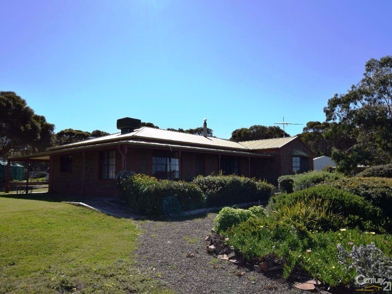 142 Rhynne Road, Bay Of Shoals - House & Land for Sale in Bay Of Shoals