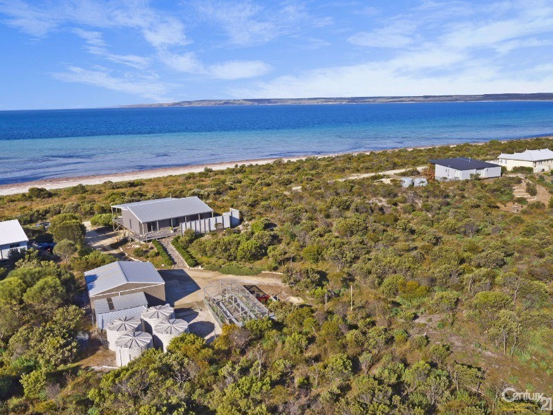 3 Nepean Drive, Island Beach - House for Sale in Island Beach