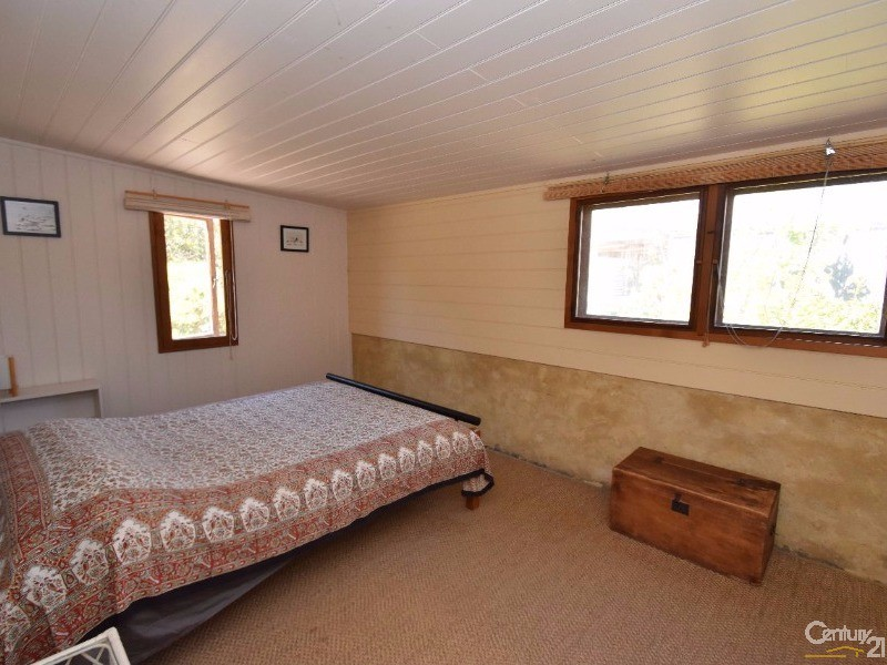 125 Shag Rock Track, Haines - House for Sale in Haines