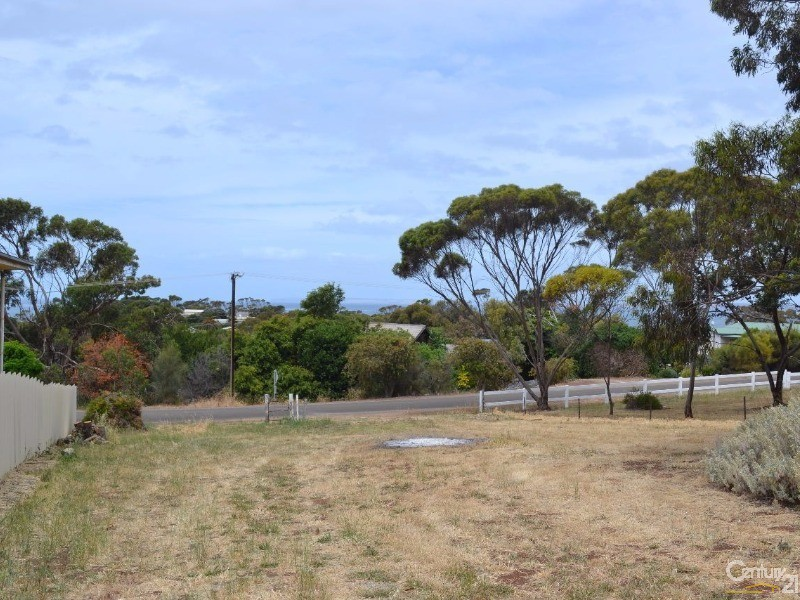 47 Centenary Avenue, Kingscote - Land for Sale in Kingscote