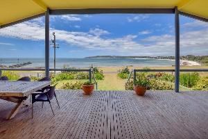 Image result for ozone hotel kangaroo island