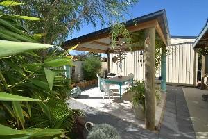 CENTURY 21 On Kangaroo Island Property of the week