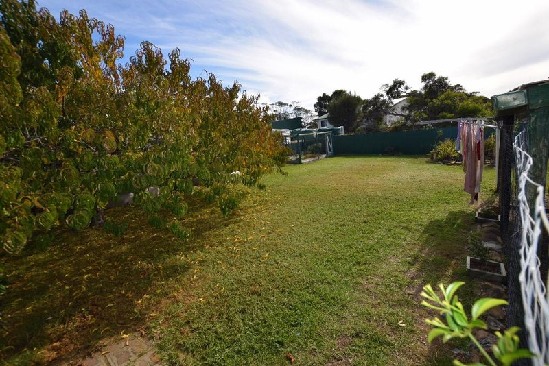 55 Sea Vista Road, Nepean Bay - House for Sale in Nepean Bay