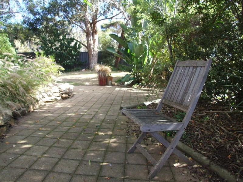 3 Cassini, Kingscote - House for Sale in Kingscote