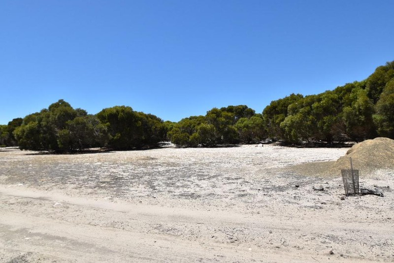 Lot 105 Jarsean Court, Kingscote - Land for Sale in Kingscote