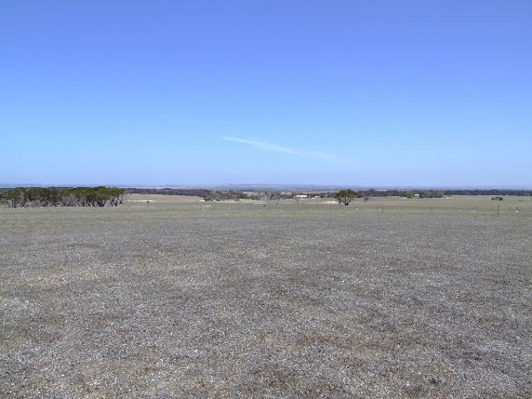 Lot 38 Dover Farm Stage Two, Kingscote - Land for Sale in Kingscote