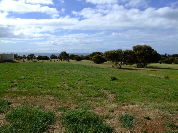 Lot 59 Freycinet Way, Penneshaw - Land for Sale in Penneshaw
