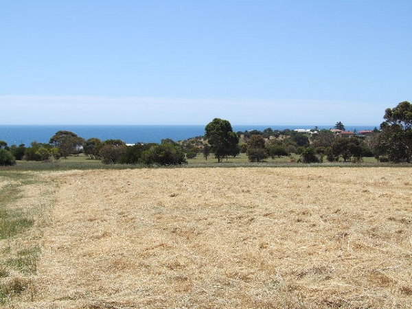 Lot 51 Freycinet Way, Penneshaw - Land for Sale in Penneshaw