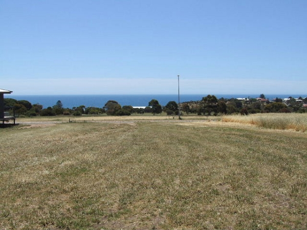 Lot 68 Freycinet Way, Penneshaw - Land for Sale in Penneshaw