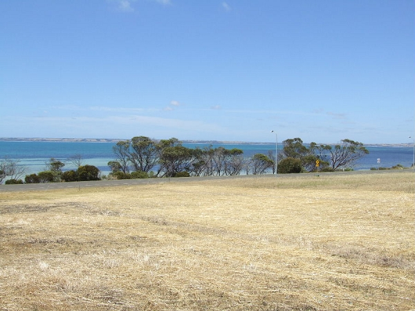 Lot 2 Brownlow Road, Kingscote - Land for Sale in Kingscote