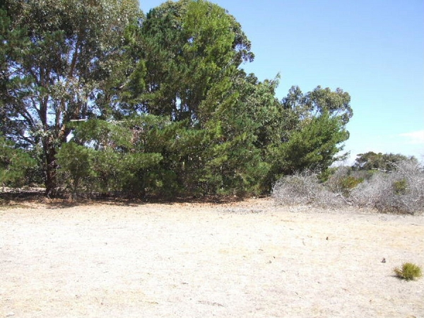 Lot 175 Nepean Bay, Nepean Bay - Land for Sale in Nepean Bay