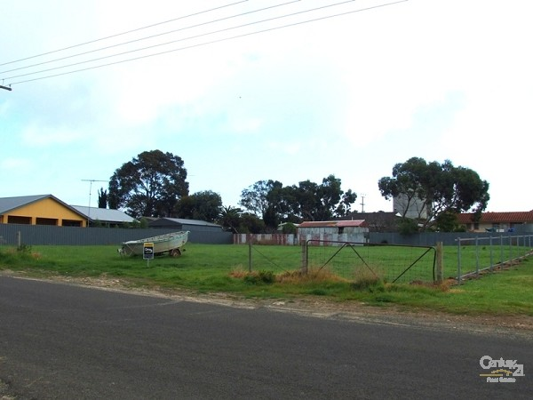Lot 30 Investigator Avenue, Kingscote - Land for Sale in Kingscote