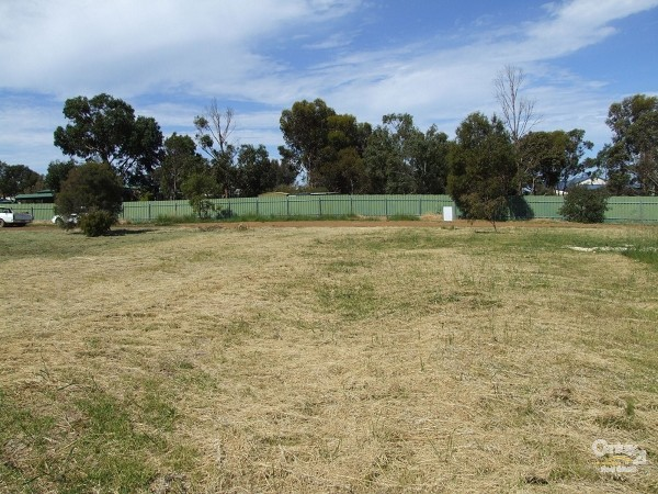 Lot 2 Campbell Street, Kingscote - Land for Sale in Kingscote
