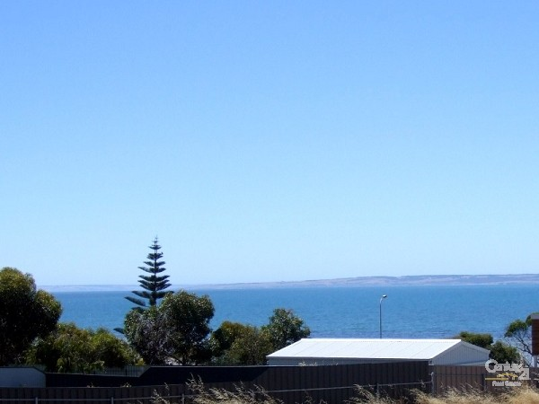 13 Africaine Tce, Kingscote - Land for Sale in Kingscote