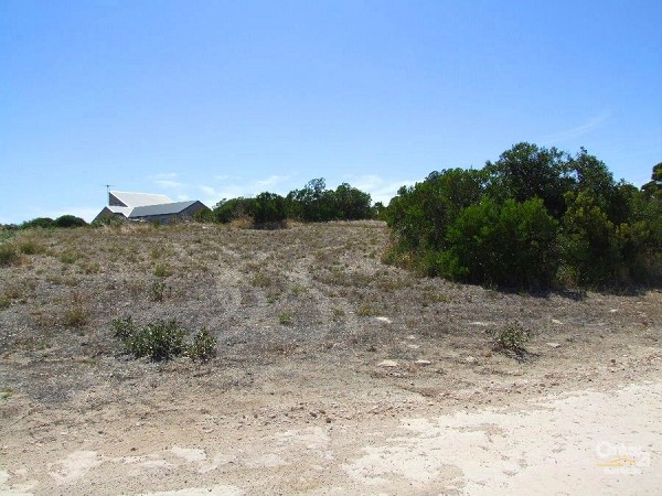 Lot 56 Beach Crescent, Baudin Beach - Land for Sale in Baudin Beach