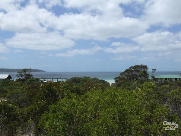 Lot 89 Flinders Grove, Island Beach - Land for Sale in Island Beach