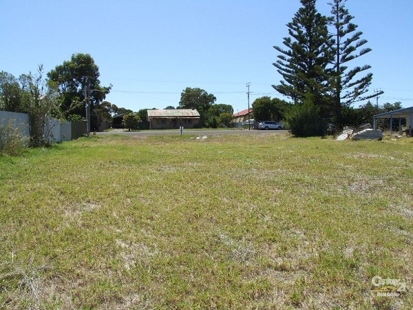 15 Buller Street, Kingscote - Land for Sale in Kingscote