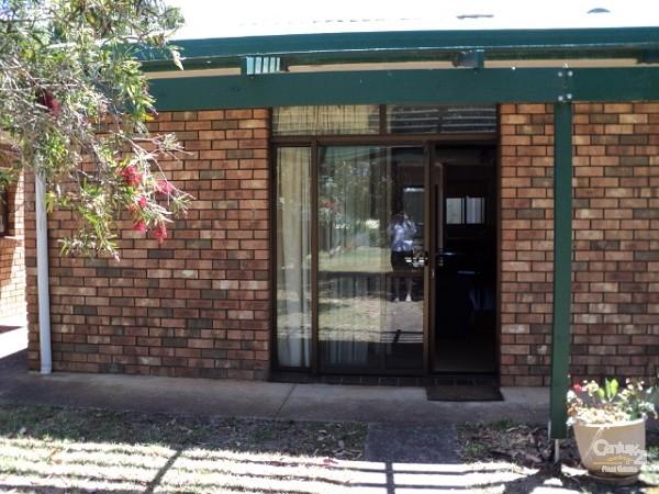 6/16 Buller Street, Kingscote - Unit for Rent in Kingscote