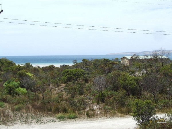 Lot 56 Pennington Road, Island Beach - House for Sale in Island Beach