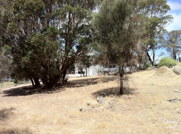 Lot 111 Wrights Road, Penneshaw - Land for Sale in Penneshaw