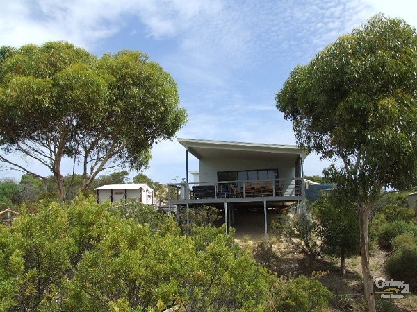Lot 90 Flinders Grove, Island Beach - House for Sale in Island Beach