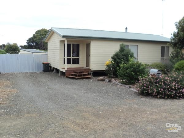 15 Investigator Ave, Kingscote - House for Rent in Kingscote