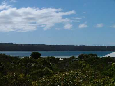 Lot 62 Pennington Road, Island Beach - Land for Sale in Island Beach