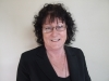 Lynn Luck - Real Estate Agent Kingscote