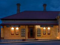 CENTURY 21 On Kangaroo Island