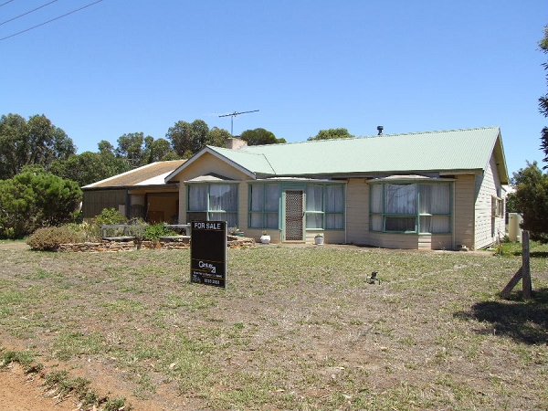 36 Parade, - House for Sale