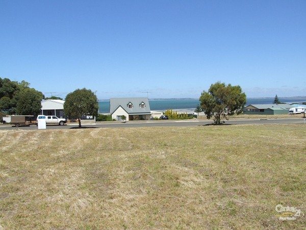 Lot 12 Africaine Terrace, Kingscote - Land for Sale in Kingscote