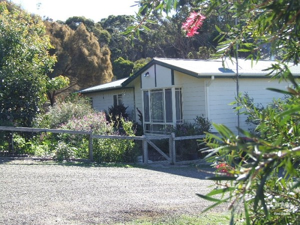 Lot 49 Faile Court, American River - House for Sale in American River