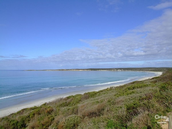 Lot 194 Flinders Road, Vivonne Bay - Land for Sale in Vivonne Bay