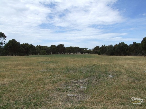 Lot 1 Playford Highway, Kingscote - Land for Sale in Kingscote