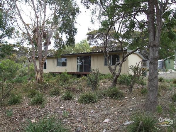 Lot 33 and 40 Island Beach Road, Island Beach - House for Sale in Island Beach