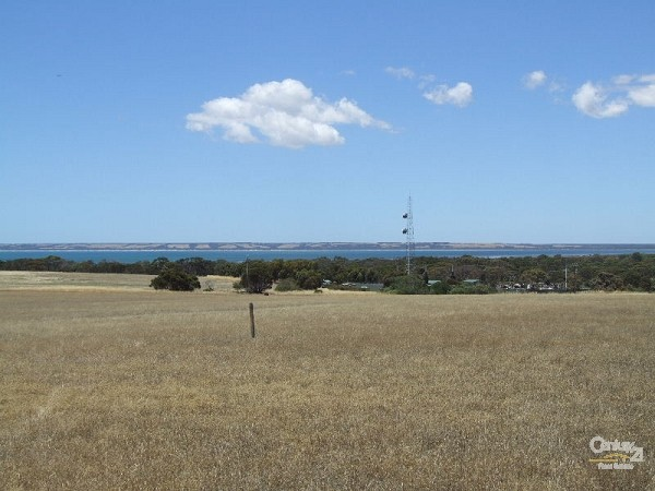 Lot 16 Tinsmith Road, Kingscote - Land for Sale in Kingscote