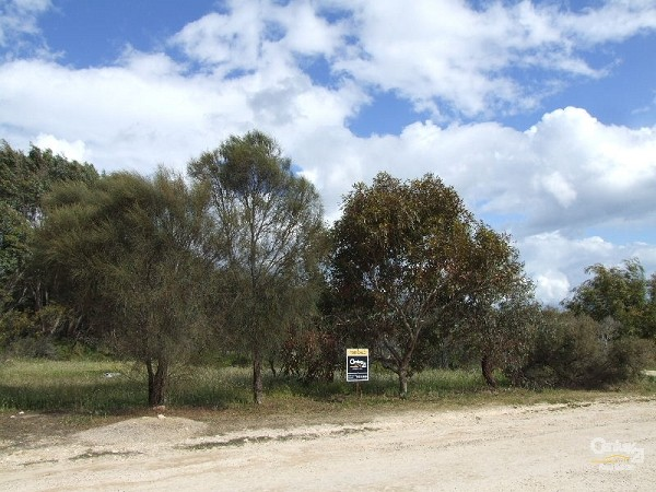 Lot 195 Riverside Drive, Baudin Beach - Land for Sale in Baudin Beach