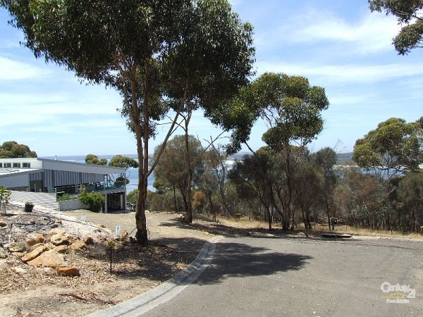 Lot 28 Failie Court, American River - Land for Sale in American River