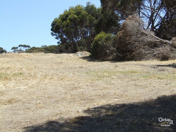 Lot 21 Longview Rd, American River - Land for Sale in American River