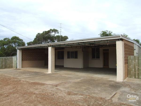 Lot 654 North West Terrace, Brownlow Ki - House for Sale in Brownlow Ki