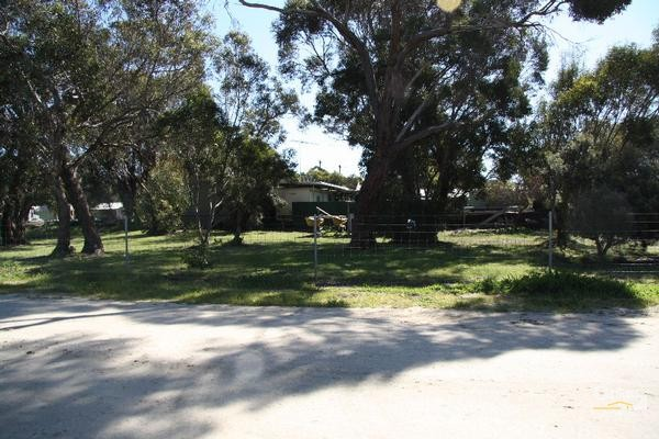 Lot 2 Moreander Drive, American River - Land for Sale in American River
