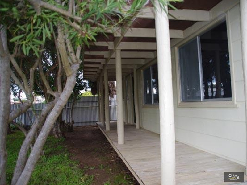 24 Trelawney Street, Moonta Bay - House for Sale in Moonta Bay