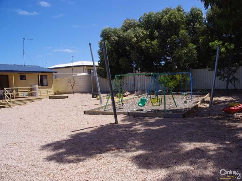 32 Westside Avenue, Moonta Bay - House for Sale in Moonta Bay