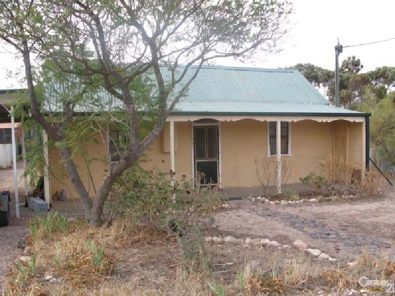 66 Verco St, Moonta Mines - House for Sale in Moonta Mines