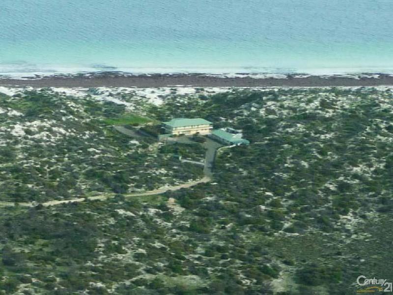 5 Black Bobs Road, Port Victoria - House for Sale in Port Victoria