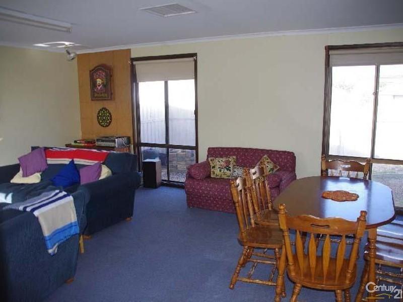 29 Furner Cres, Port Hughes - House for Sale in Port Hughes