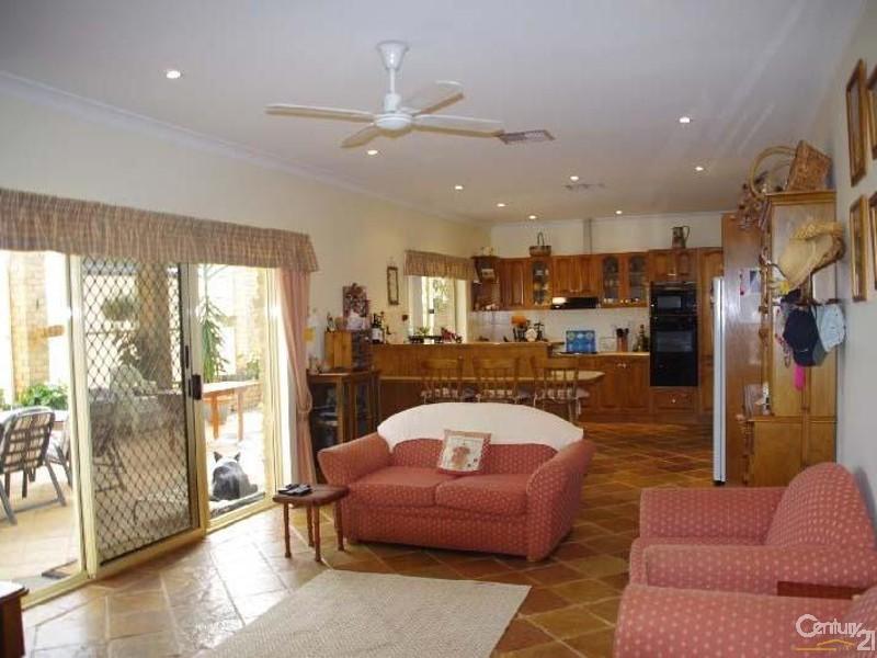 3 Old Wallaroo Road, Moonta Bay - House for Sale in Moonta Bay