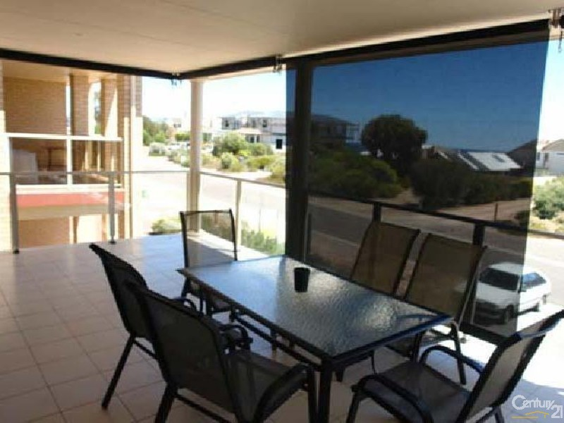 20B Tipara Court, Moonta Bay - House for Sale in Moonta Bay